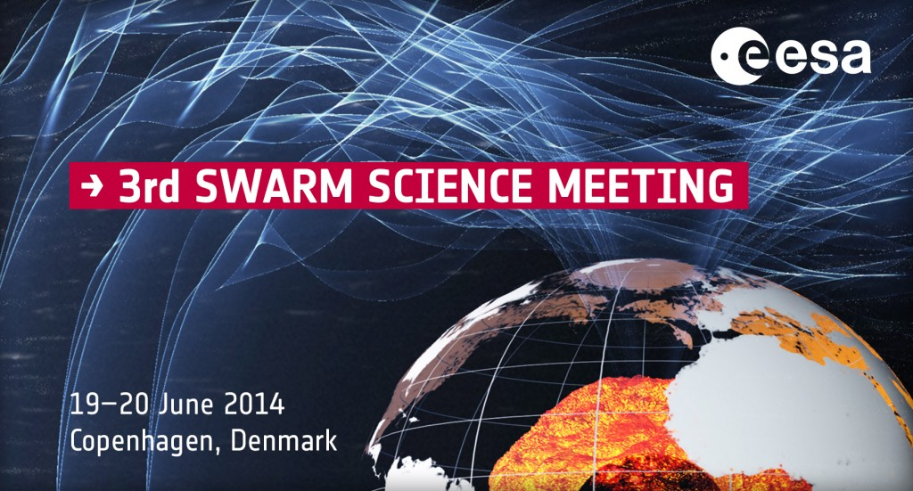 3rd_swarm_meeting_graphic_v1
