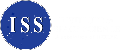 Institute of Space Science