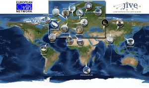EVN_JIVE_worldmap_Dec2011